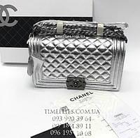 Сумка Chanel №2