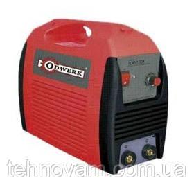 Сварочный инвертор Odwerk TOP-150A