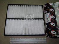 Фильтр салона HYUNDAI TERRCAN РАСПРОДАЖА (производство Interparts) (арт. IPCA-H006N), ABHZX