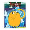 Дневник школьный Kite Adventure Time AT17-262-1