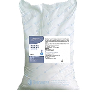 Бентотокс 25 кг ветеринарный кормовой адсорбент
