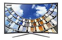 Телевизор Samsung UE49M6372 Full HD (1920x1080) Samsung Smart TV  Wi-Fi 2017 Год + Т2 + S2, фото 1