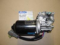 Электромотор дворников (пр-во SsangYong) 8611008002