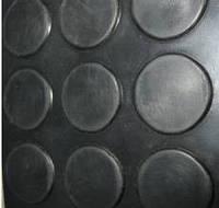 Автодорожка (монетка)
