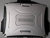 CF-19 MK4 Защищенный ноутбук Panasonic Toughbook CF-19 MK4 (экран 1000 нит, i5) 3G