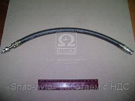 Удлинитель вентиля КАМАЗ, МАЗ длинный (производство Россия) (арт. 11-3116010-02), AAHZX