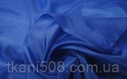 Подкладка нейлон (190Т) Злектрик