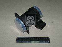 Датчик массового расхода воздуха AUDI, SEAT, Volkswagen 1.9TDi (производство Bosch), AGHZX