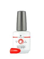 ГЕЛЬ-ЛАК RED CROWN GPM10 7,5 МЛ.