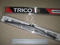 Щетка стеклоочистителя 330 стекла заднего Volkswagen GOLF, TIGUAN TRICOFIT (производство Trico) (арт. EX333), ABHZX