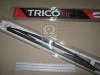 Щетка стеклоочистителя 350 стекла заднего DACIA LOGAN MCV TRICOFIT (производство Trico), AAHZX