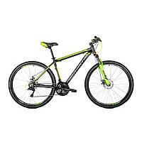 Горный велосипед найнер Avanti  Smart 29 (2018) new