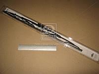 Щетка стеклоочистителя 530 (производство Trico) (арт. T530), AAHZX