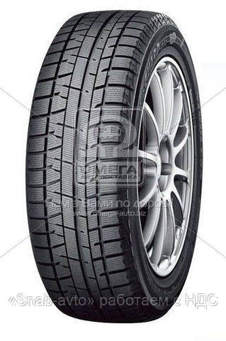 Шина 215/70R15 98Q ice GUARD iG50 PLUS(Yokohama) (арт. R0283), AGHZX