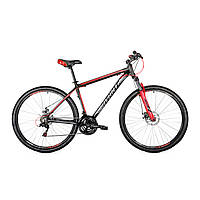 Гірський велосипед найнер Avanti Smart 29 (2018) new