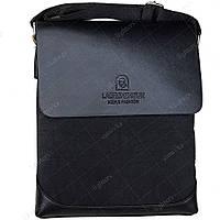 Стильная мужская сумка BM 54311