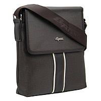 Стильная мужская сумка BM54081