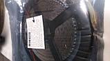 Светодиодная лента B-LED 2R-3014-240 W 10-12 LM/LED белый, негерметичная, 5метров, фото 9