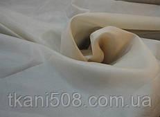 Підкладка нейлон (190Т) Беж