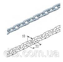 Цепь C0502 для редуктора ворот  CH0501 Alutech