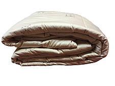 Одеяло из верблюжьей шерсти Kunmeng полуторное 150-215 см.