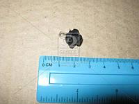 Лампа накаливания BAX BX8,4d Black 12V 1.2W (производство Philips) (арт. 12625CP)