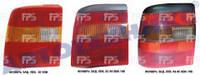 Фонарь задний для Oрel Vectra A седан/хетчбек '92-95 левый (FPS)