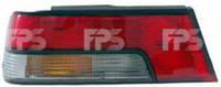 Фонарь задний для Peugeot 405 '87-92 правый (DEPO) 550-1909R-WE