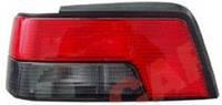 Фонарь задний для Peugеот 405 '92-96 левый (FPS)