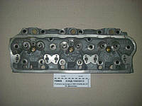 Головка блока цилиндров ЯМЗ-236 БЕ , фото 1