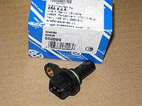 Датчик частоты вращения, автоматическая коробка передач (производство ERA) (арт. 550099), ACHZX