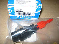 Датчик, скорость (Производство ERA) 550658A, ABHZX