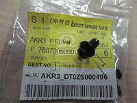 Пистон (пр-во SsangYong) 7887205000