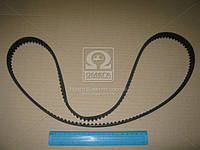 Ремень ГРМ Chevrolet Lacetti (03-08) (162х20) (пр-во DONGIL) 162STS20/200S8M1296
