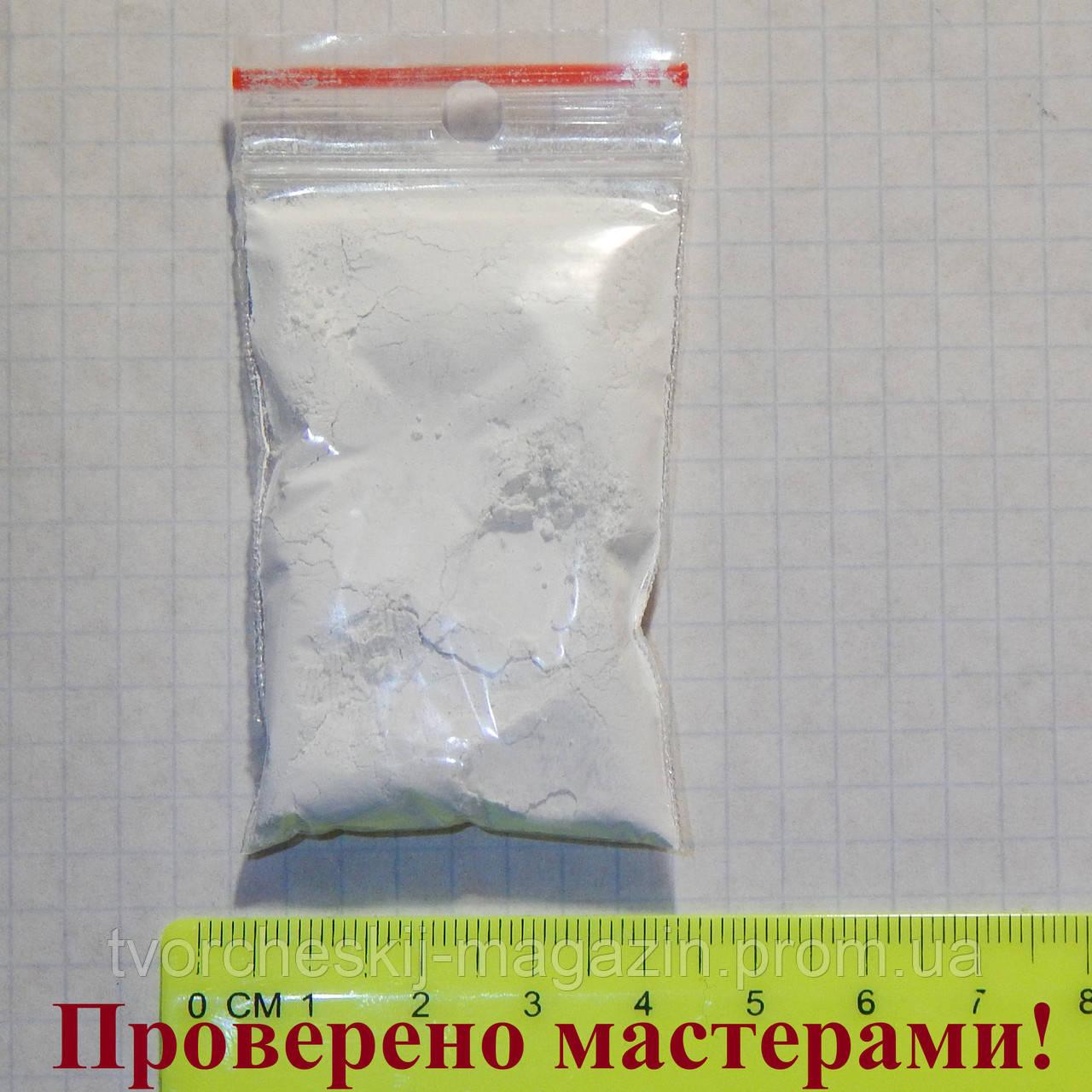 Диоксид титана 10 г