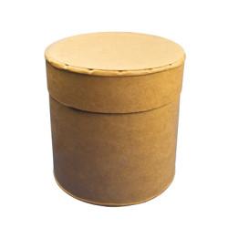 Аминокислота л-триптофан L-Tryptophan 25 кг