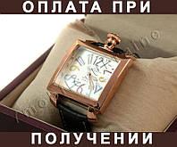 Женские часы GaGa, фото 1