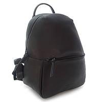 Рюкзак David Jones  CM 3566 black