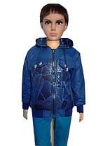 Куртка для мальчика, фото 2
