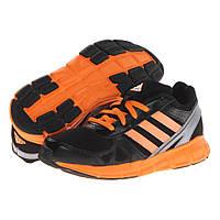 Кроссовки Adidas Kids Hyperfast детские 28 размера. Оригинал