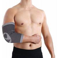 Mumian А23 классический Бамбук локоть спортивный локоть скобки рукав-1шт M