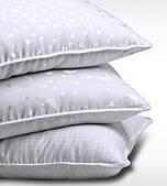Подушка Le Vele jakkard-nano 70/70 см