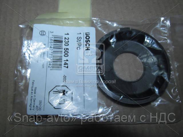 Изоляционная крышка (производство Bosch) (арт. 1230500147)