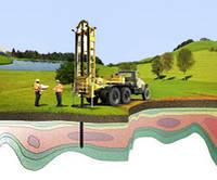 Инженерно-геологические изыскания для частного застройщика