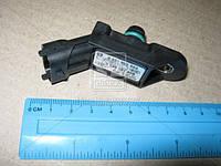Расходомер воздуха Renault Laguna 1.9 dCi 01-> (производство Bosch) (арт. 0 281 002 552), AEHZX