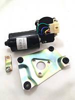 Мотор переднего стеклоочистителя Hover 3741100-K00-B1