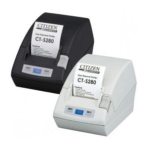 Чековые принтеры, POS принтеры