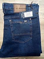 Мужские джинсы Winning 2889 (36-46) 11.3$