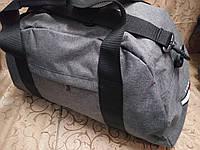 (28*51Качество)Спортивная дорожная 1680d ткань катион матовый pvc оптом/Спортивная сумка только оптом