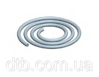 Верёвка PR0503 для блока HKU001